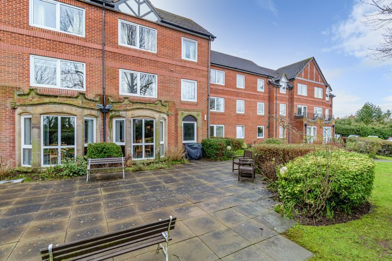 1 bed  for sale in Ednall Lane 2