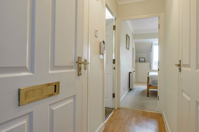 1 bed  for sale in Ednall Lane 11