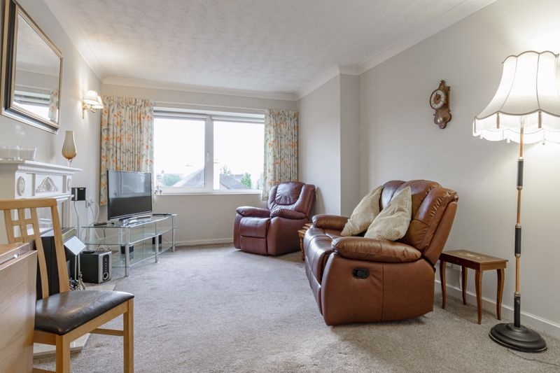 1 bed  for sale in Ednall Lane 3