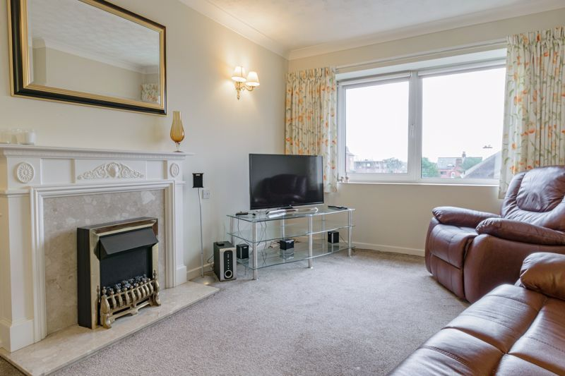 1 bed  for sale in Ednall Lane 4