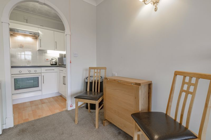 1 bed  for sale in Ednall Lane 5