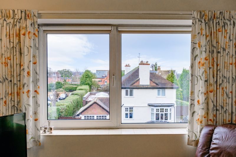 1 bed  for sale in Ednall Lane 6