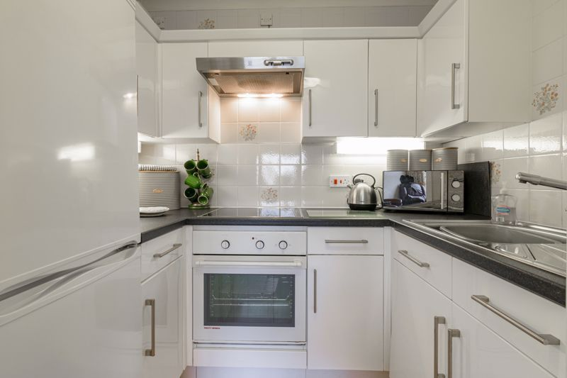 1 bed  for sale in Ednall Lane 7