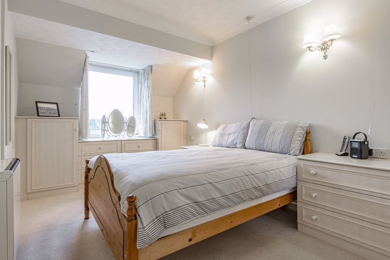 1 bed  for sale in Ednall Lane 8