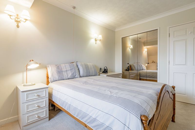 1 bed  for sale in Ednall Lane  - Property Image 9
