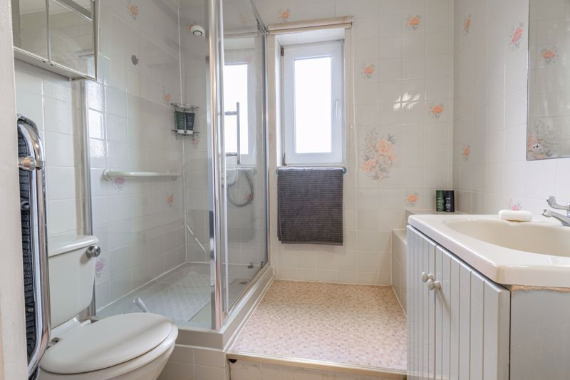 1 bed  for sale in Ednall Lane 10