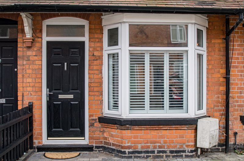 2 bed house for sale in Carlyle Road 13