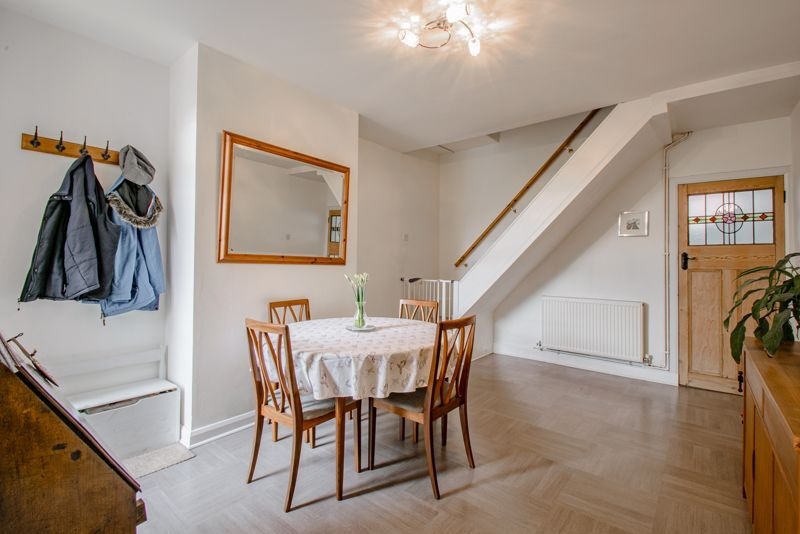 2 bed house for sale in Carlyle Road 16