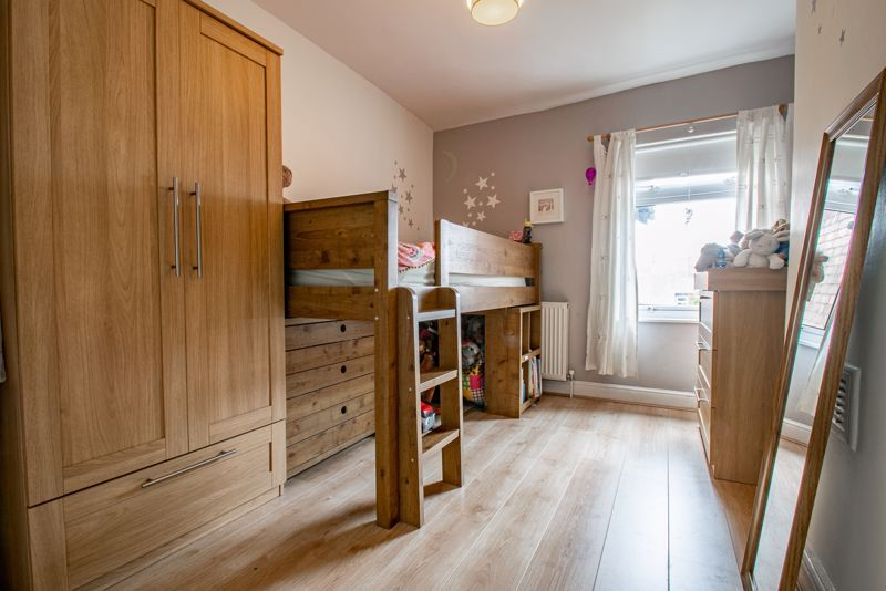 2 bed house for sale in Carlyle Road 8