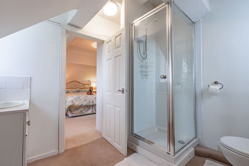 2 bed house for sale in Mucklow Hill  - Property Image 11