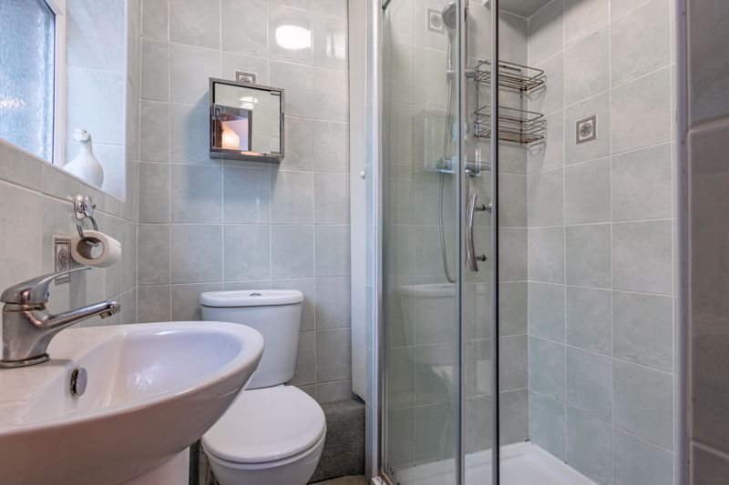 2 bed house for sale in Mucklow Hill 12