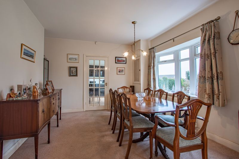 2 bed house for sale in Mucklow Hill 15