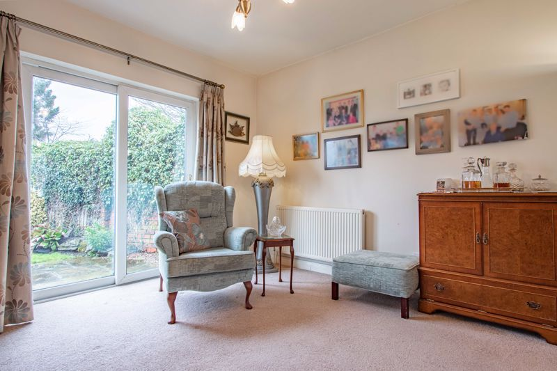 2 bed house for sale in Mucklow Hill 16