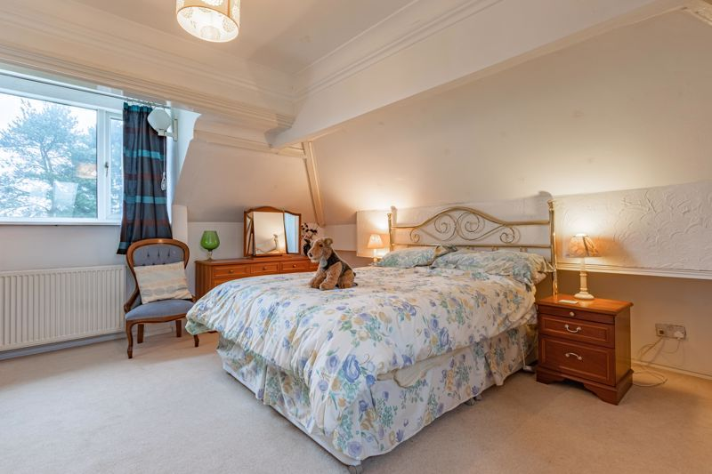 2 bed house for sale in Mucklow Hill  - Property Image 17