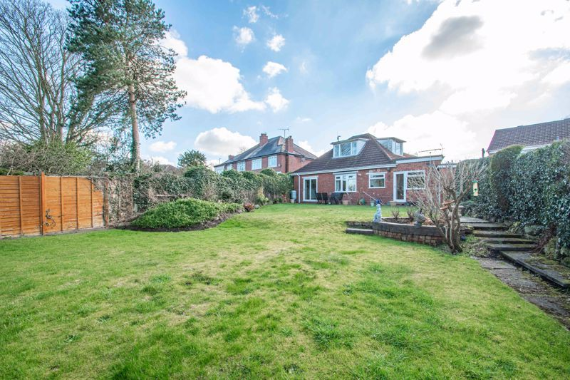 2 bed house for sale in Mucklow Hill  - Property Image 19