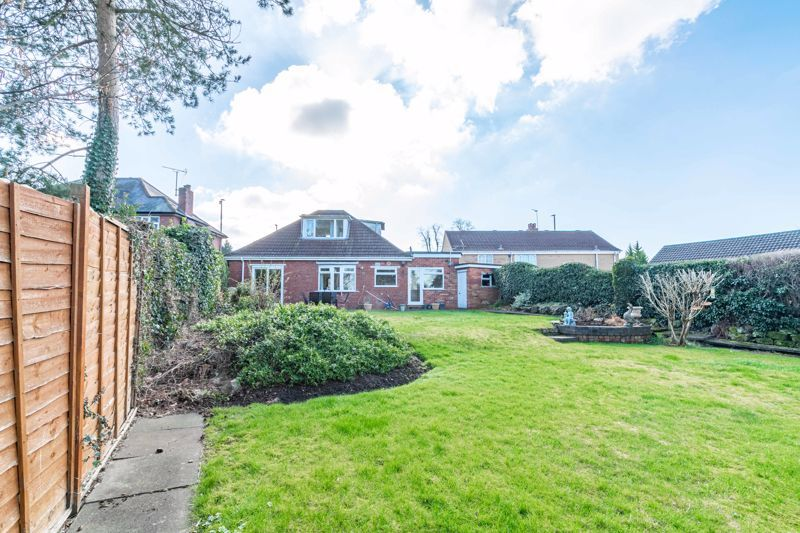 2 bed house for sale in Mucklow Hill  - Property Image 20