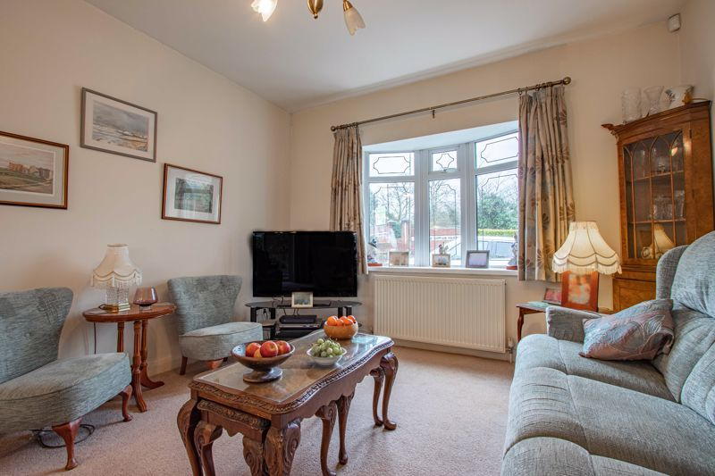 2 bed house for sale in Mucklow Hill  - Property Image 4