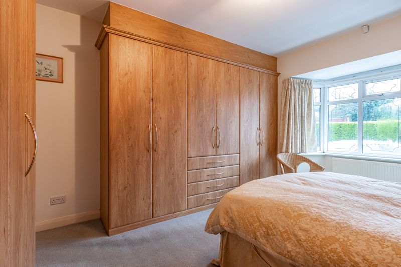 2 bed house for sale in Mucklow Hill 8