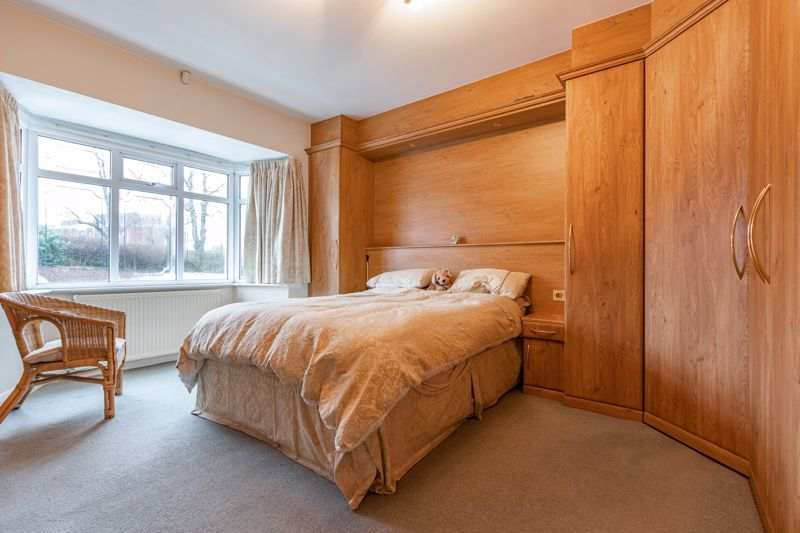 2 bed house for sale in Mucklow Hill 9