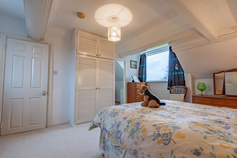 2 bed house for sale in Mucklow Hill 10