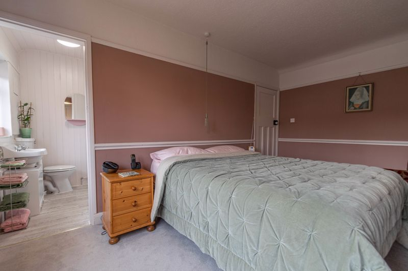 4 bed house for sale in Redditch Road  - Property Image 13