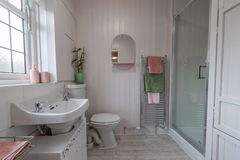 4 bed house for sale in Redditch Road 14