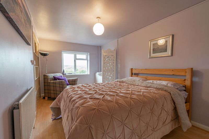 4 bed house for sale in Redditch Road  - Property Image 15