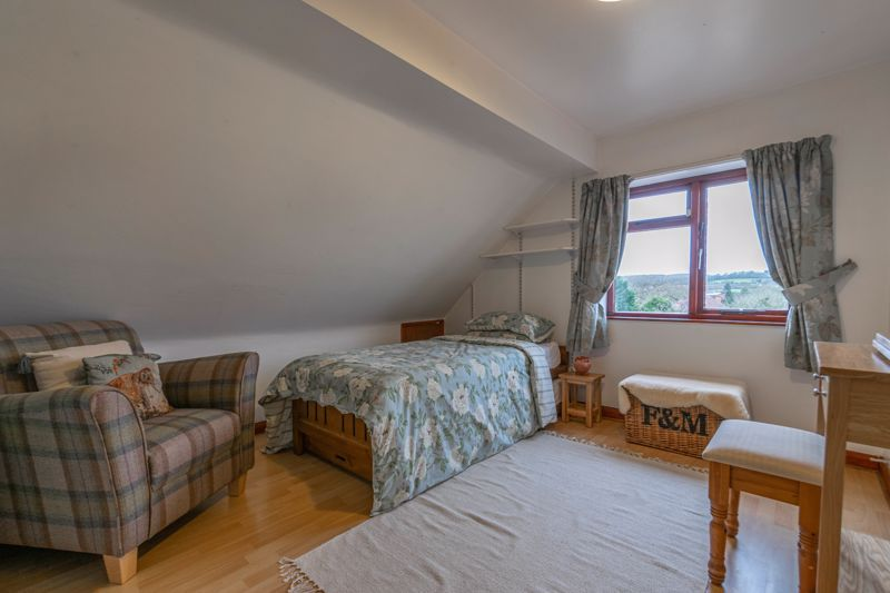 4 bed house for sale in Redditch Road 16