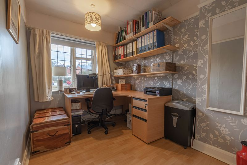 4 bed house for sale in Redditch Road 17