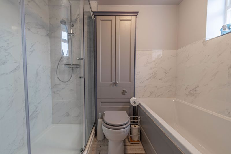 4 bed house for sale in Redditch Road 19