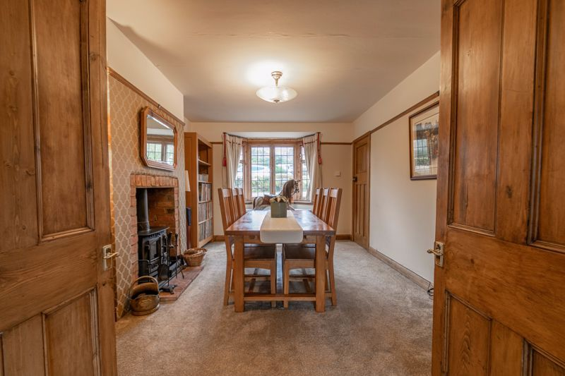 4 bed house for sale in Redditch Road 7