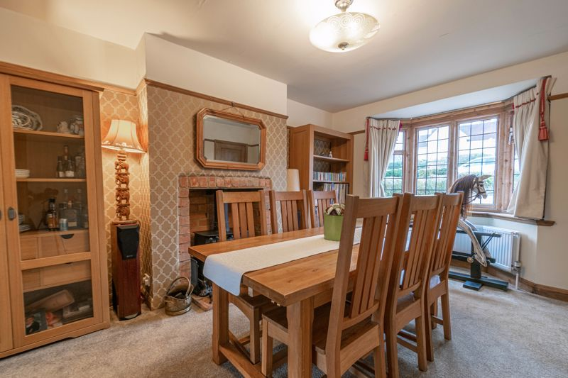4 bed house for sale in Redditch Road 8