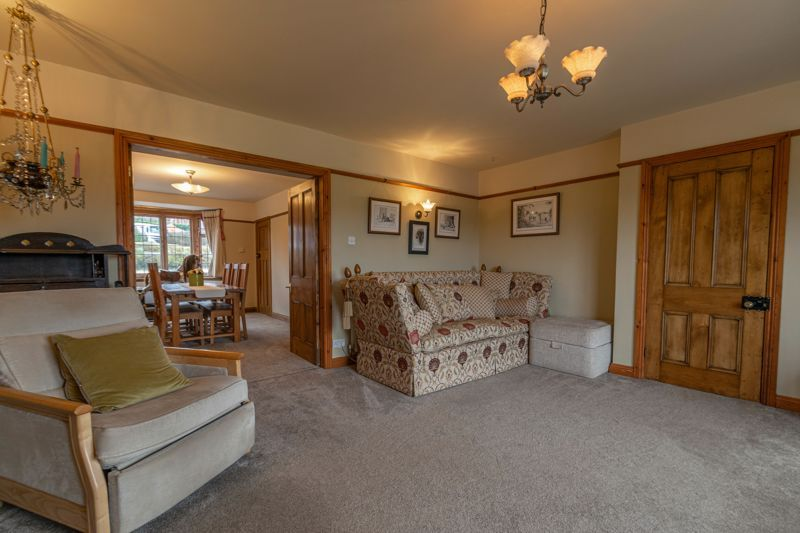 4 bed house for sale in Redditch Road  - Property Image 10
