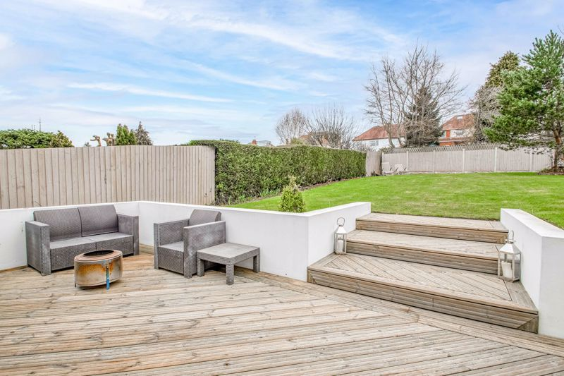 5 bed house for sale in Manor Abbey Road  - Property Image 12