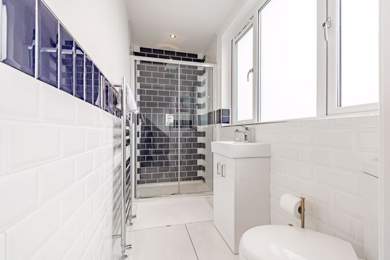 5 bed house for sale in Manor Abbey Road  - Property Image 10