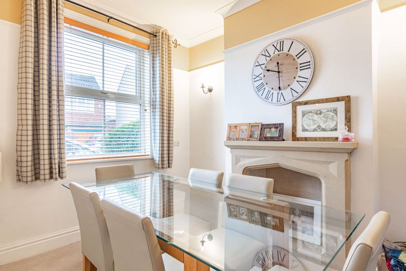 2 bed house for sale in Wheeler Street 2
