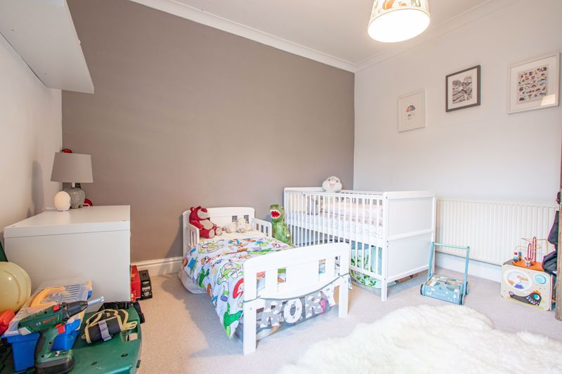 2 bed house for sale in Wheeler Street 11
