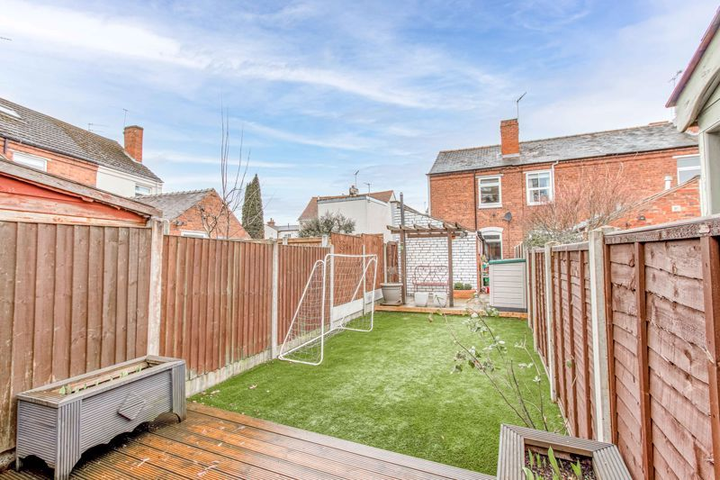 2 bed house for sale in Wheeler Street  - Property Image 13