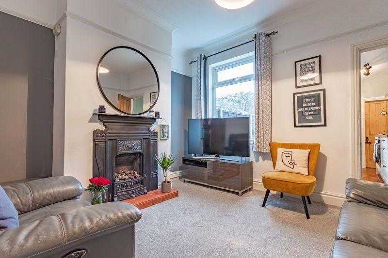 2 bed house for sale in Wheeler Street 3