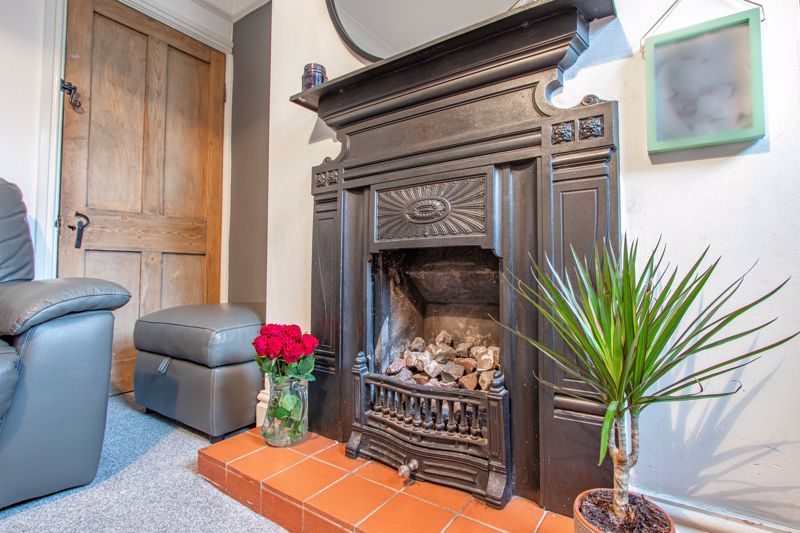 2 bed house for sale in Wheeler Street 4