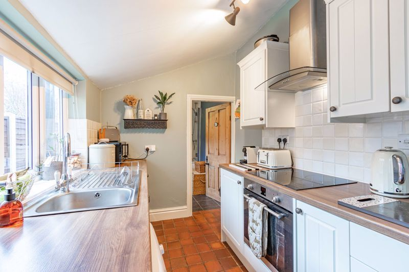 2 bed house for sale in Wheeler Street 5