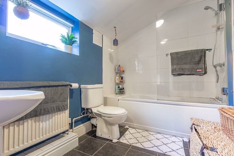 2 bed house for sale in Wheeler Street  - Property Image 7