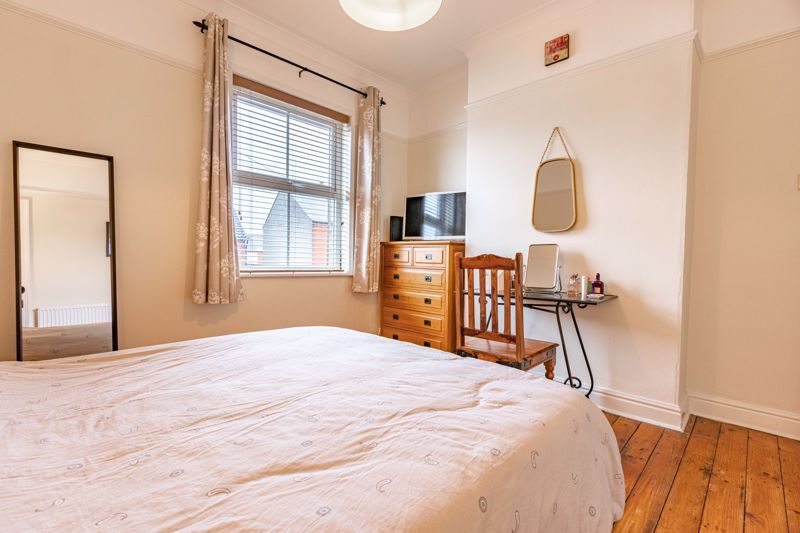 2 bed house for sale in Wheeler Street  - Property Image 8
