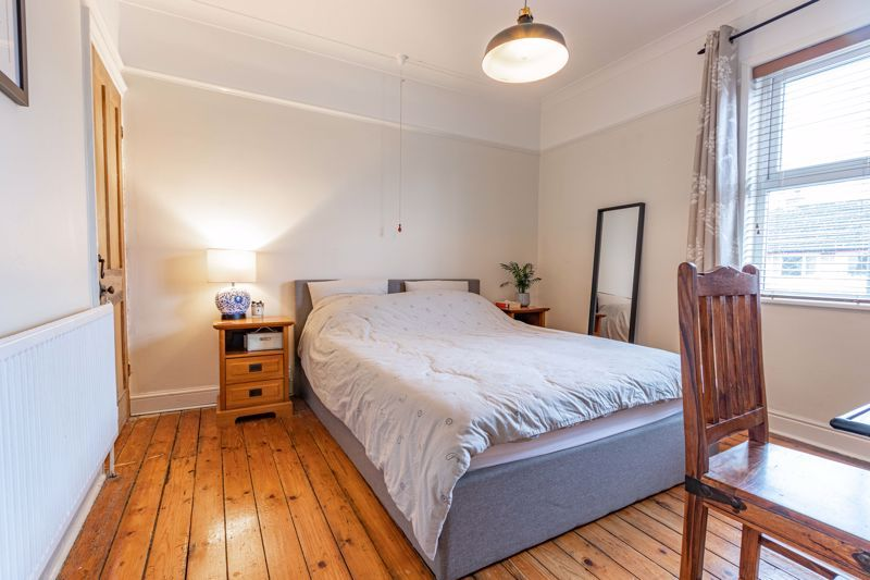 2 bed house for sale in Wheeler Street  - Property Image 9