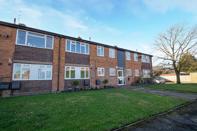 1 bed flat for sale in Allendale Court - Property Image 1