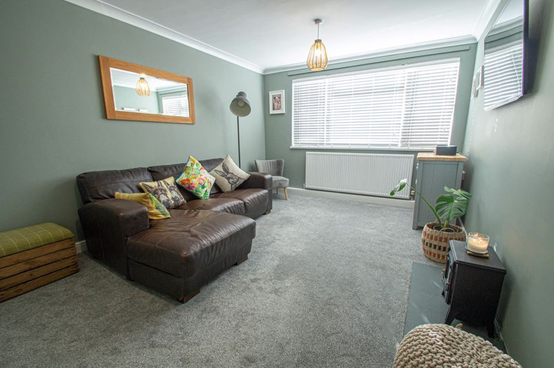 1 bed flat for sale in Allendale Court  - Property Image 2