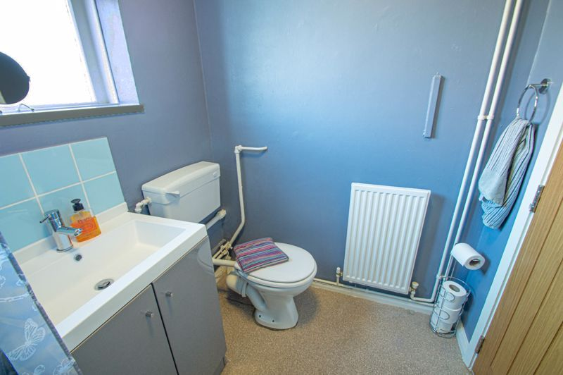 1 bed flat for sale in Allendale Court 11