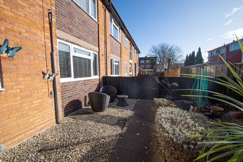 1 bed flat for sale in Allendale Court  - Property Image 12