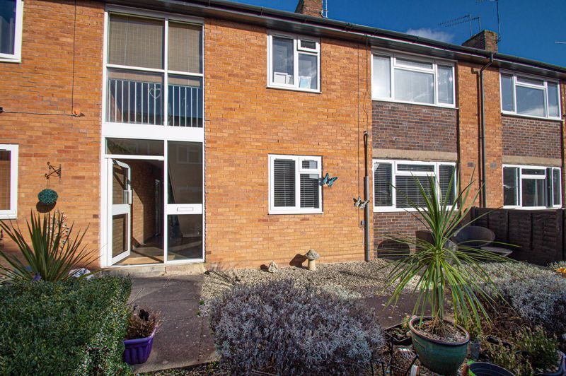 1 bed flat for sale in Allendale Court 13