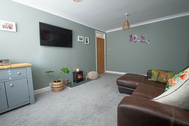 1 bed flat for sale in Allendale Court 3